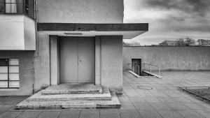 Dessau, 18